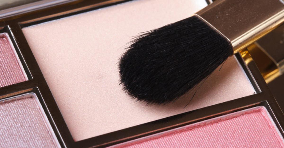 maquillaje-perfecto