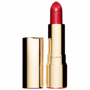clarins-joli-rouge-brillant-06