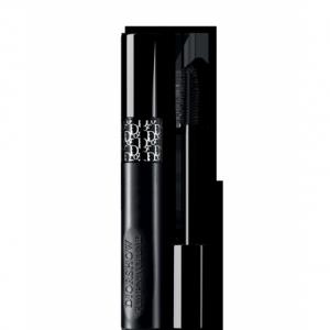 dior-la-mascara-pumping-para-un-volumen-extremo-al-instante-090-black-pump