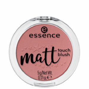 essence-cosmetics-matt-touch-blush-10-peach-me-up