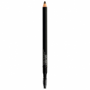 gosh-cophenague-eyebrow-pencil-005-dark-brown
