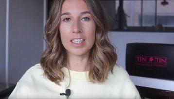 Claudia de Trendencies Blog