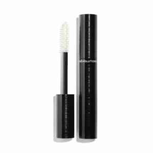 chanel-mascara-volumen-extremo-cepillo-impreso-en-3d-10-noir