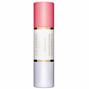 clarins-duo-iluminador-colorete-01