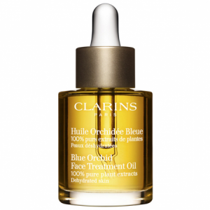 clarins-huile-orchidee-bleue