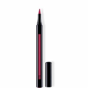 dior-rouge-dior-ink-lip-liner-325
