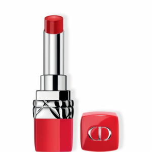 dior-rouge-dior-ultra-rouge-325
