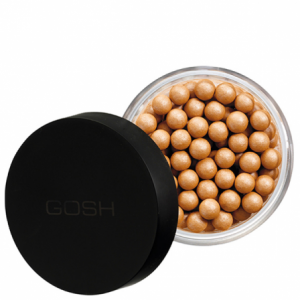gosh-cophenague-precious-power-pearls-glow-brown