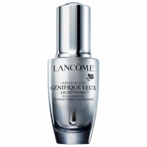 lancome-advanced-genifique-yeux-light-pearl