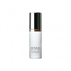 sensai-cellular-performance-lift-recontouring-essence
