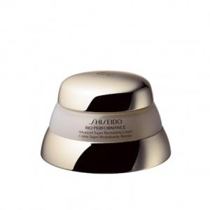 shiseido-bioperformance-advanced-super-revitalizing-cream