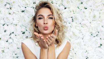 maquillaje_invitada_boda