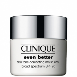 clinique-hidratante-antimanchas-even-better-spf-20