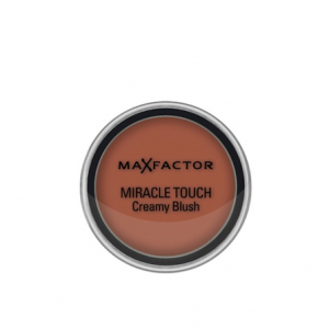 max-factor-miracle-touch-blush-007-soft-candy