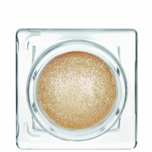 shiseido-aura-dew-highlighter-01
