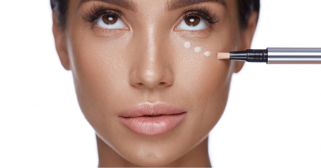 solucionar-los-errores-mas-comunes-maquillaje-es-facil-con-estos-trucos