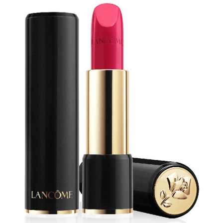 lancome-absolue-rouge-180