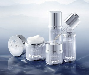 La_Prairie_cellular_swiss_ice_crystal_collection_p