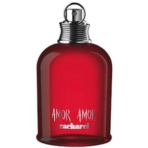 cacharel-amor-amor-eau-de-toilette