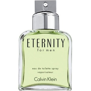 calvin-klein-eternity-for-men-eau-de-toilette