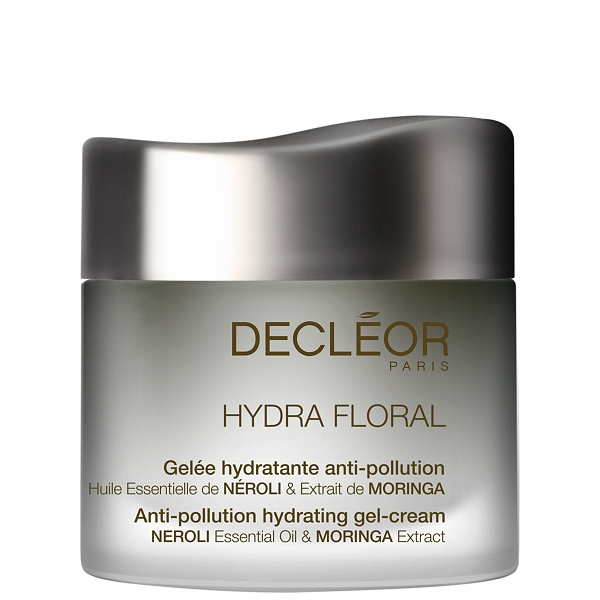 decleor-hydra-floral-gelee-hydratante-anti-pollution