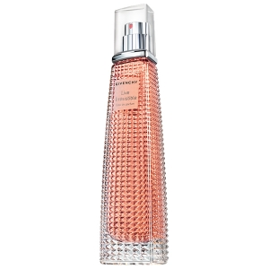 comprar live irrestible givenchy