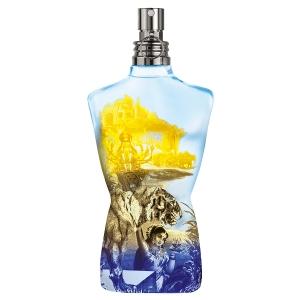 perfume de verano de hombre jean paul gaultier