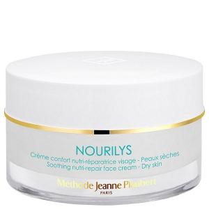 jeanne-piaubert-nourilys-creme-confort-nutri-reparatrice-visage