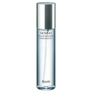 kanebo-sensai-cellular-performance-hydrachange-mist