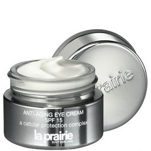 la-prairie-anti-aging-eye-cream