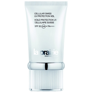 la-prairie-cellular-swiss-uv-protection-veil