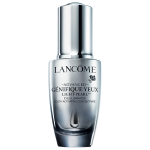 serum genifique lancome