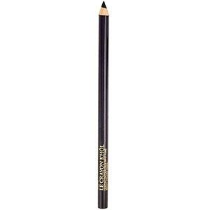 lancome-crayon-khol