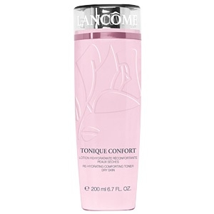 lancome-tonique-confort