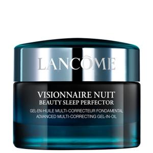 lancome-visionnaire-nuit