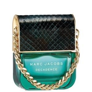 marc-jacobs-decadence-eau-de-parfum