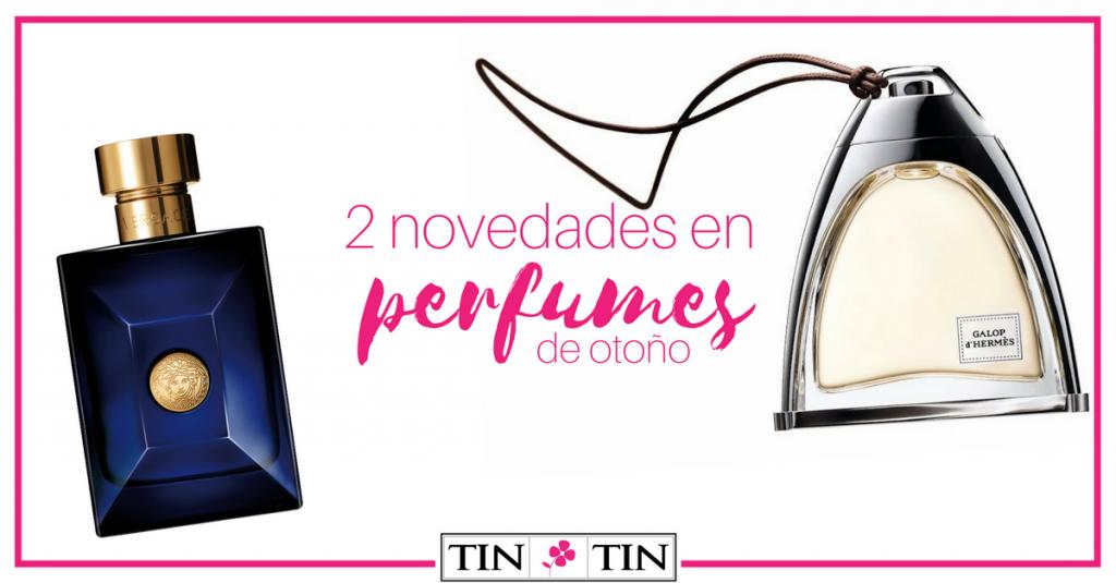 perfumerias-tin-tin-2