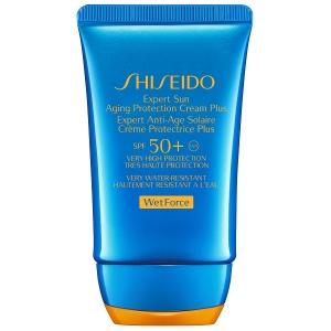 comprar shiseido online