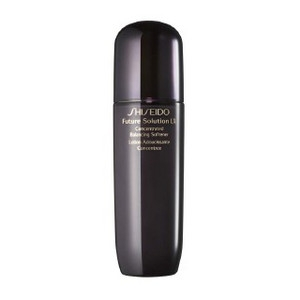 shiseido-future-solution-lx-concentrated-balancing-sogtener