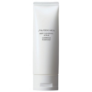 shiseido-shiseido-men-deep-cleansing-scrub