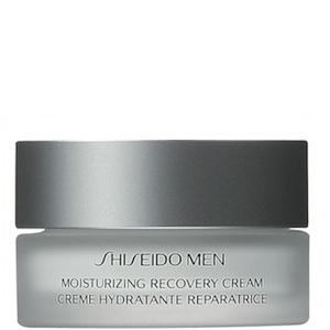 shiseido-shiseido-men-moisturizing-recovery-cream