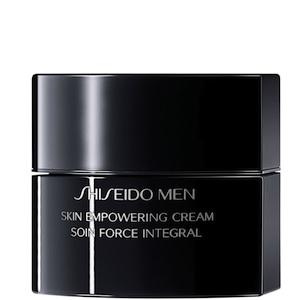 shiseido-shiseido-men-skin-empowering-cream