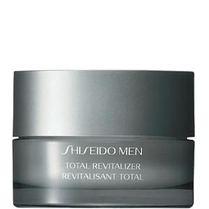 Comprar shiseido total revitalizer