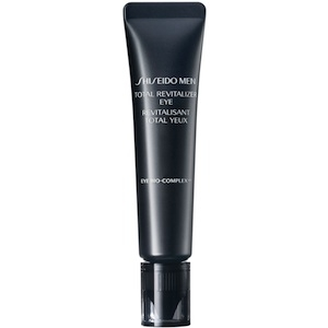 shiseido-total-revitalizer-eye
