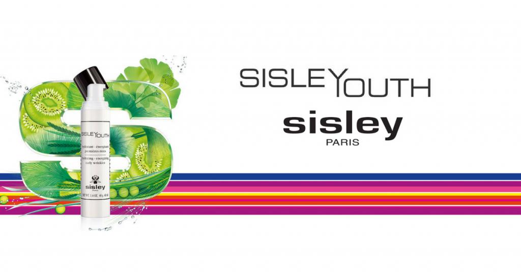 sisley 25 (3)