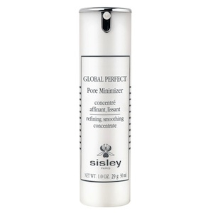 sisley-global-perfect-soin-pore-minimizer