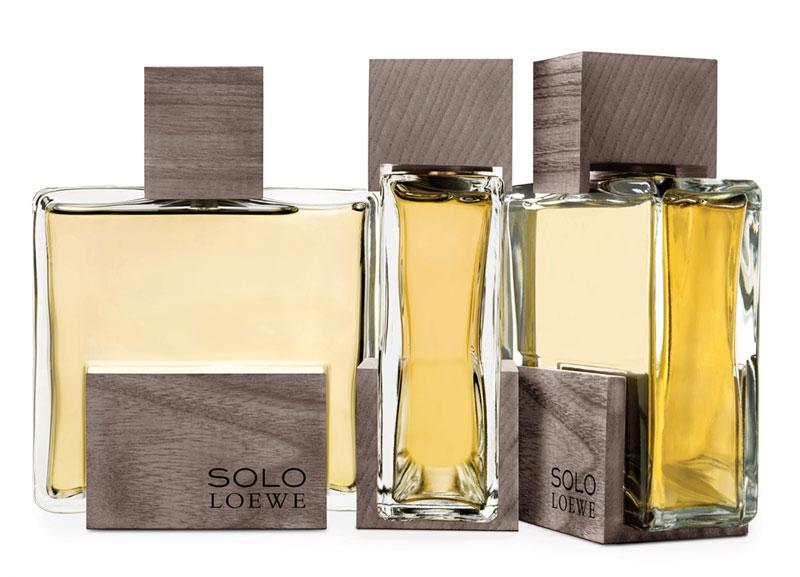 solo loewe perfume