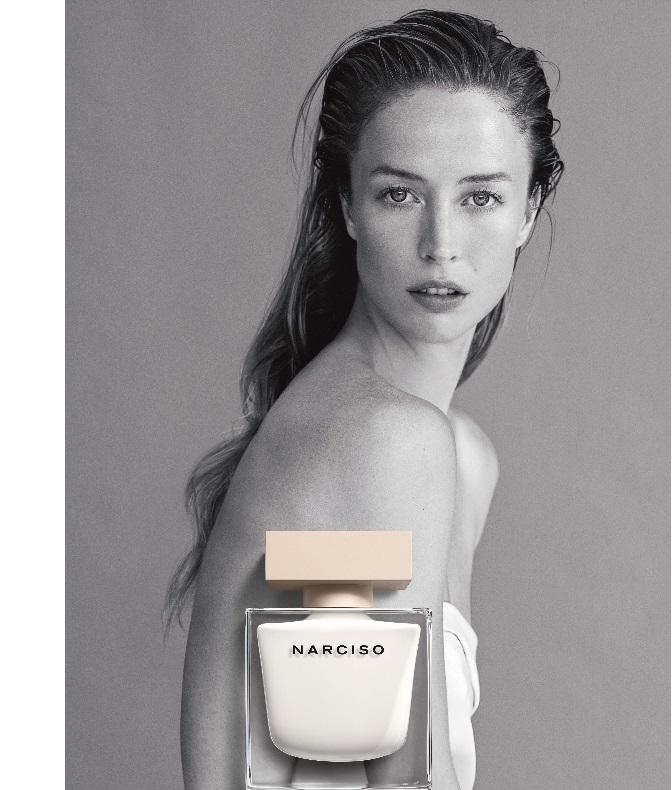 narciso perfume de mujer