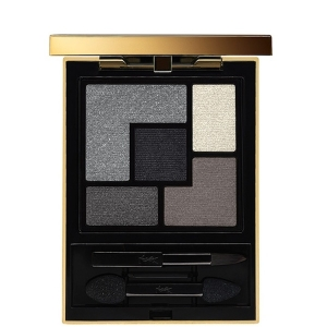 yves-saint-laurent-couture-palette