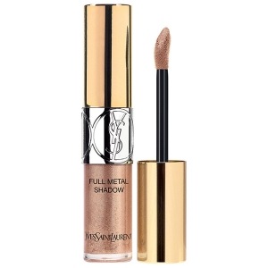 yves-saint-laurent-full-metal-shadow